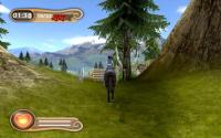 My Riding Stables: Life with Horses download