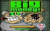 Big Money download