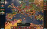 Image related to Realpolitiks game sale.