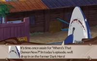 Image related to Disgaea 2 PC / ??????????2 PC game sale.