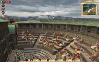 Imperium Romanum - Gold edition download