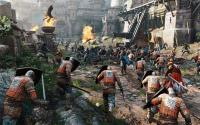 For Honor Season Pass download