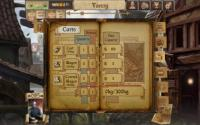 Merchants of Kaidan download