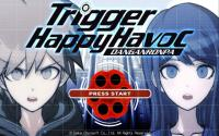 Danganronpa Trigger Happy Havoc download