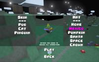 Image related to Turbo Pug 3D game sale.