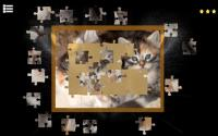 Kitty Cat: Jigsaw Puzzles download