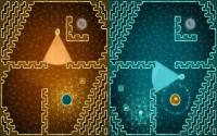 Image related to Semispheres game sale.