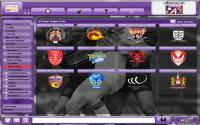 Rugby League Team Manager 2015 download