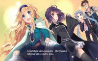 fault - milestone one download