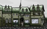 The Shopkeeper download