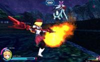 Magical Battle Festa download