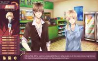 Nicole (otome version) download