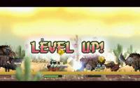 Loot Hero DX download