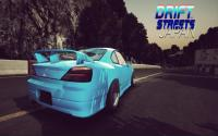 Drift Streets Japan download