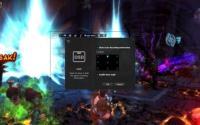 liteCam Game: 100 FPS Game Capture download