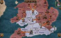 Strategy & Tactics: Wargame Collection download