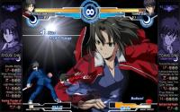 MELTY BLOOD Actress Again Current Code download