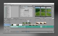 VEGAS Pro 14 Edit Steam Edition download