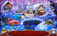 Christmas Adventure - Candy Storm download