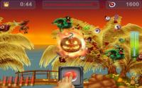 Zombie Birds - First Encounter - Halloween download