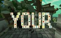 Image related to Mahjong Destiny game sale.