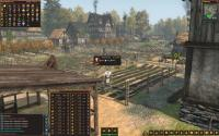Image related to Life is Feudal: Forest Village game sale.