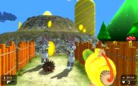 GameGuru download