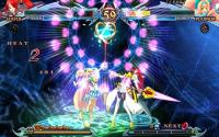 BlazBlue Chronophantasma Extend download