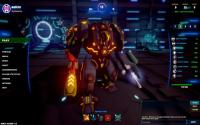 Dungeons And Robots download