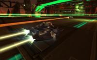 Quantum Rush Champions download