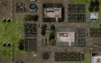 Judgment Apocalypse Survival Simulation download