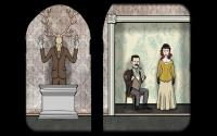 Rusty Lake: Roots download