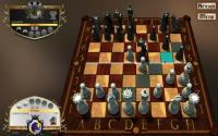 Chess 2: The Sequel download