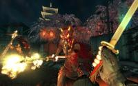 Image related to Shadow Warrior game sale.