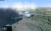 Image related to Urlaubsflug Simulator - Holiday Flight Simulator game sale.