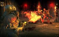 Warhammer 40,000: Space Wolf download