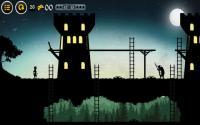 Vive le Roi download