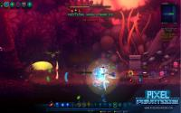 Pixel Privateers download