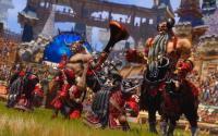 Blood Bowl 2 - Chaos Dwarfs DLC download