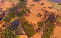 Image related to Civilization VI - Australia Civilization & Scenario Pack game sale.