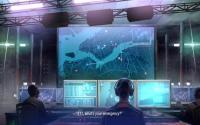 911 Operator download