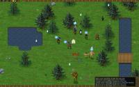 Battles of Norghan download