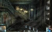 True Fear: Forsaken Souls download