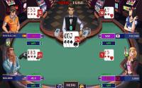 Image related to Super Blackjack Battle 2 Turbo Edition - The Card Warriors game sale.
