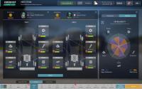 Motorsport Manager - GT Series download