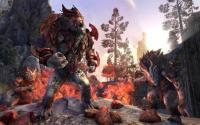 The Elder Scrolls Online - Morrowind Upgrade download