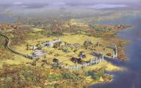 Sid Meier's Civilization III Complete download