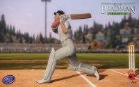 Don Bradman Cricket 14 download