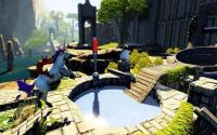 Trials Fusion - Awesome Level Max download
