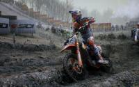 MXGP3 - The Official Motocross Videogame download